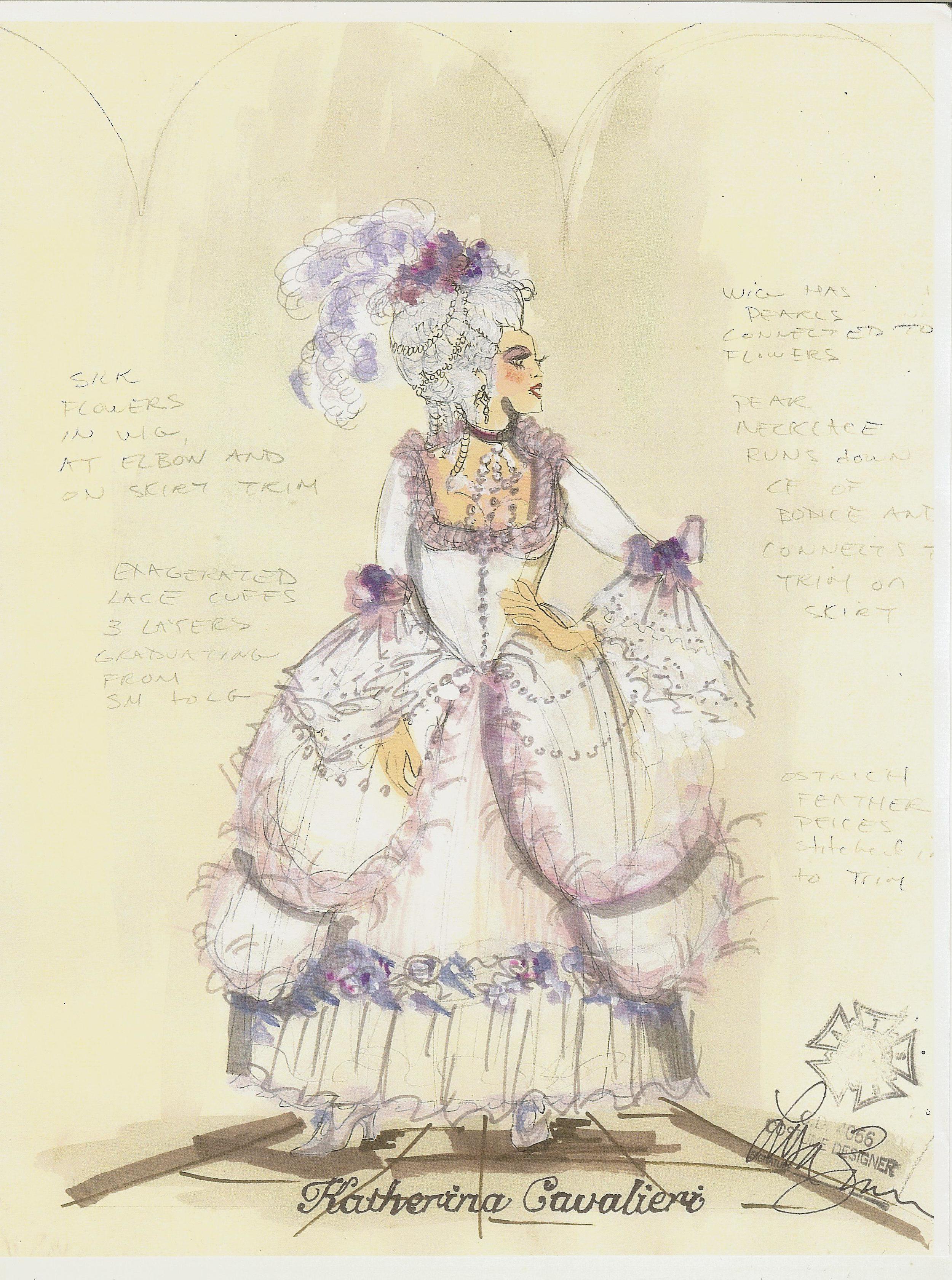 5 Amadeus-katherina Cav.jpg
