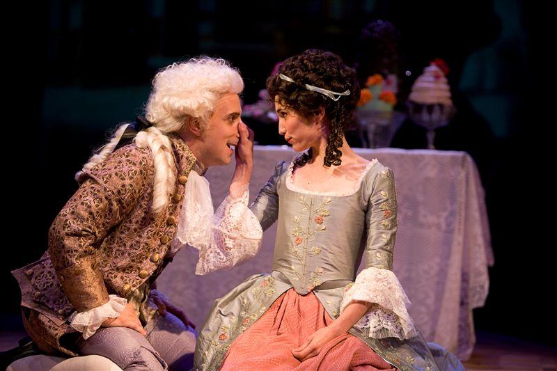 12 Amadeus.jpg
