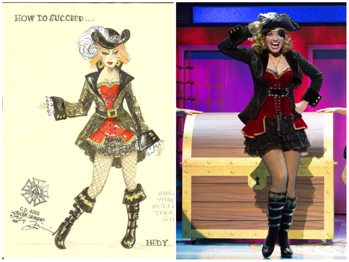 hedy pirate 2 collage.jpg