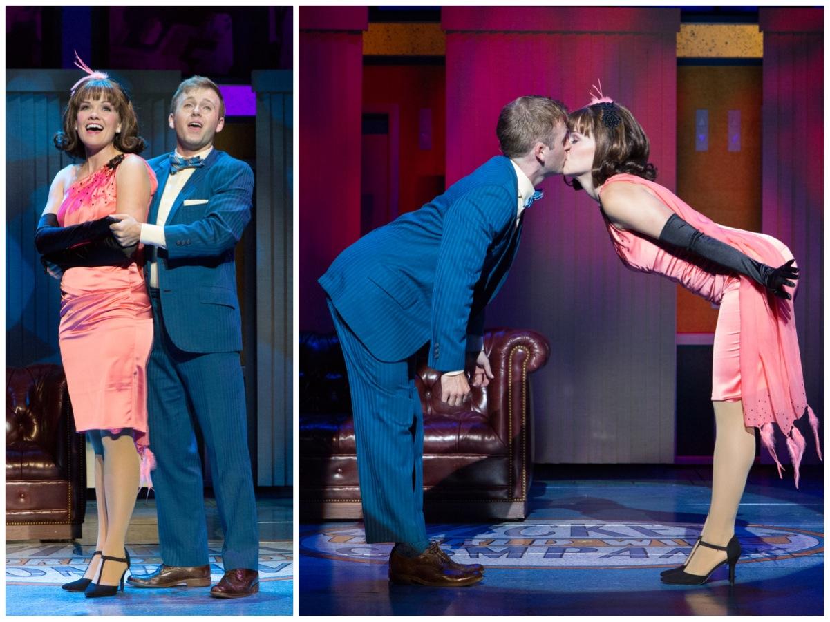 prom:kiss2.jpg