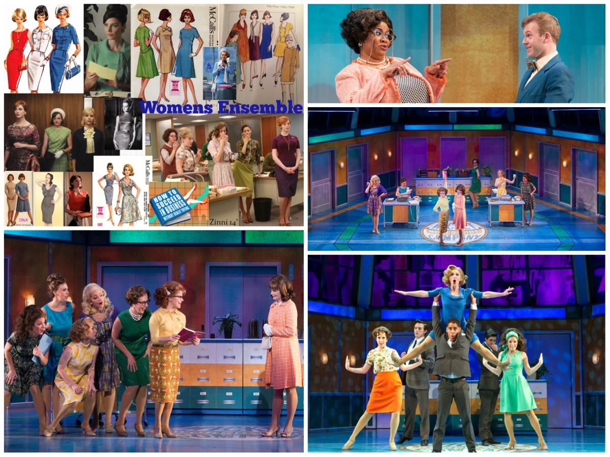 womens ensemble collage.jpg