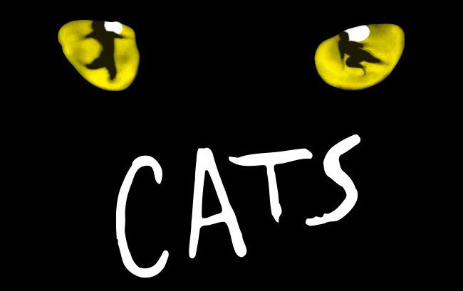 cats-the-musical-logo_650.jpg