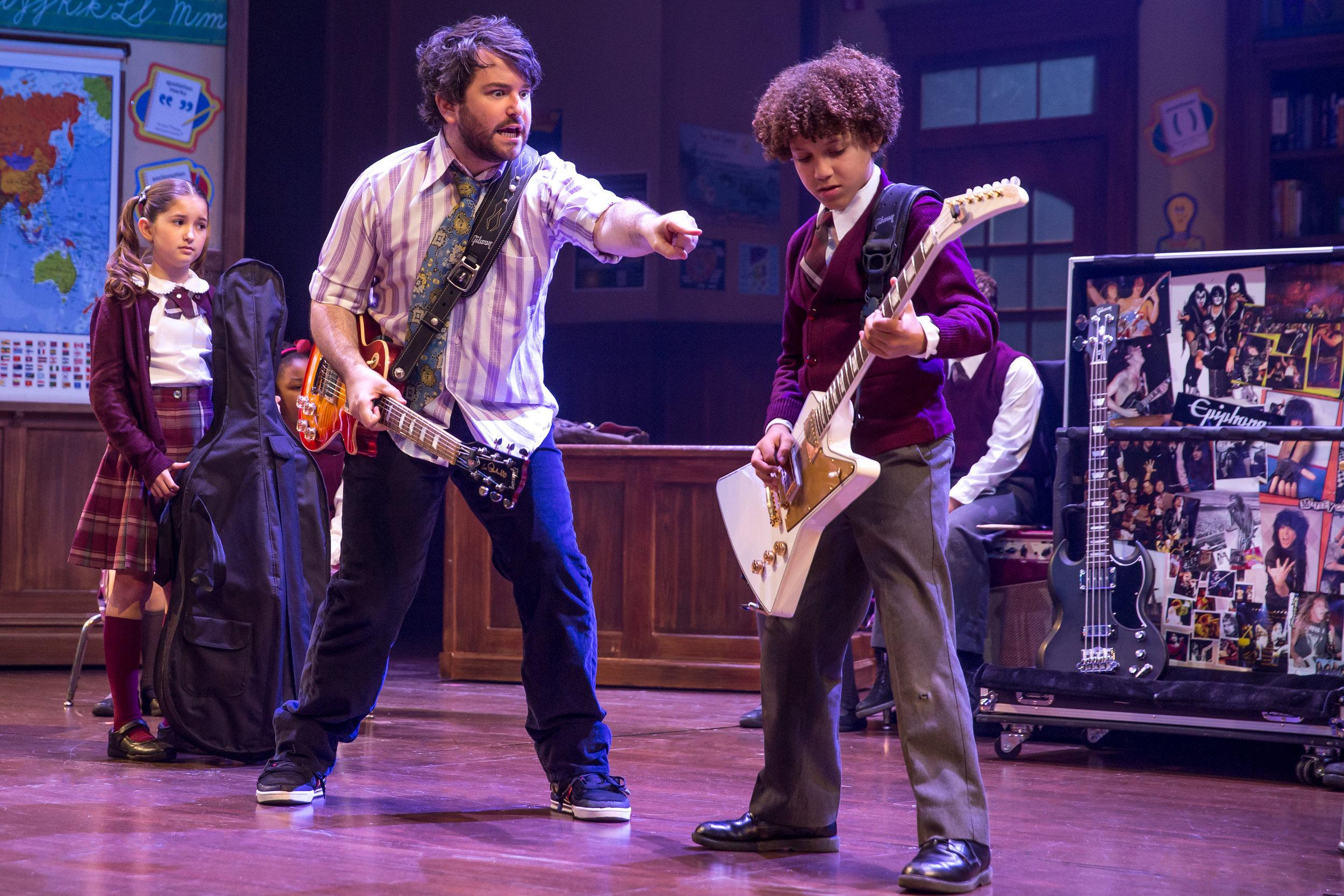 Evie_Dolan__Alex_Brightman__and_Brandon_Niederauer_in_School_of_Rock_-_The_Musical_Photo_by_Matthew_Murphy.jpg