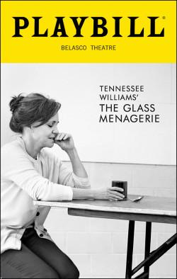 GLASS MENAGERIE.jpeg