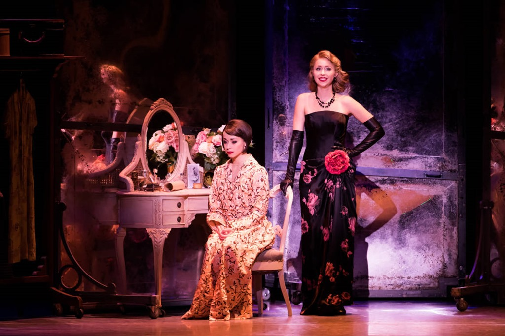 Sara-Esty-and-Emily-Ferranti-star-as-Lise-and-Milo-in-An-American-in-Paris-Broadway-Chicago.jpg