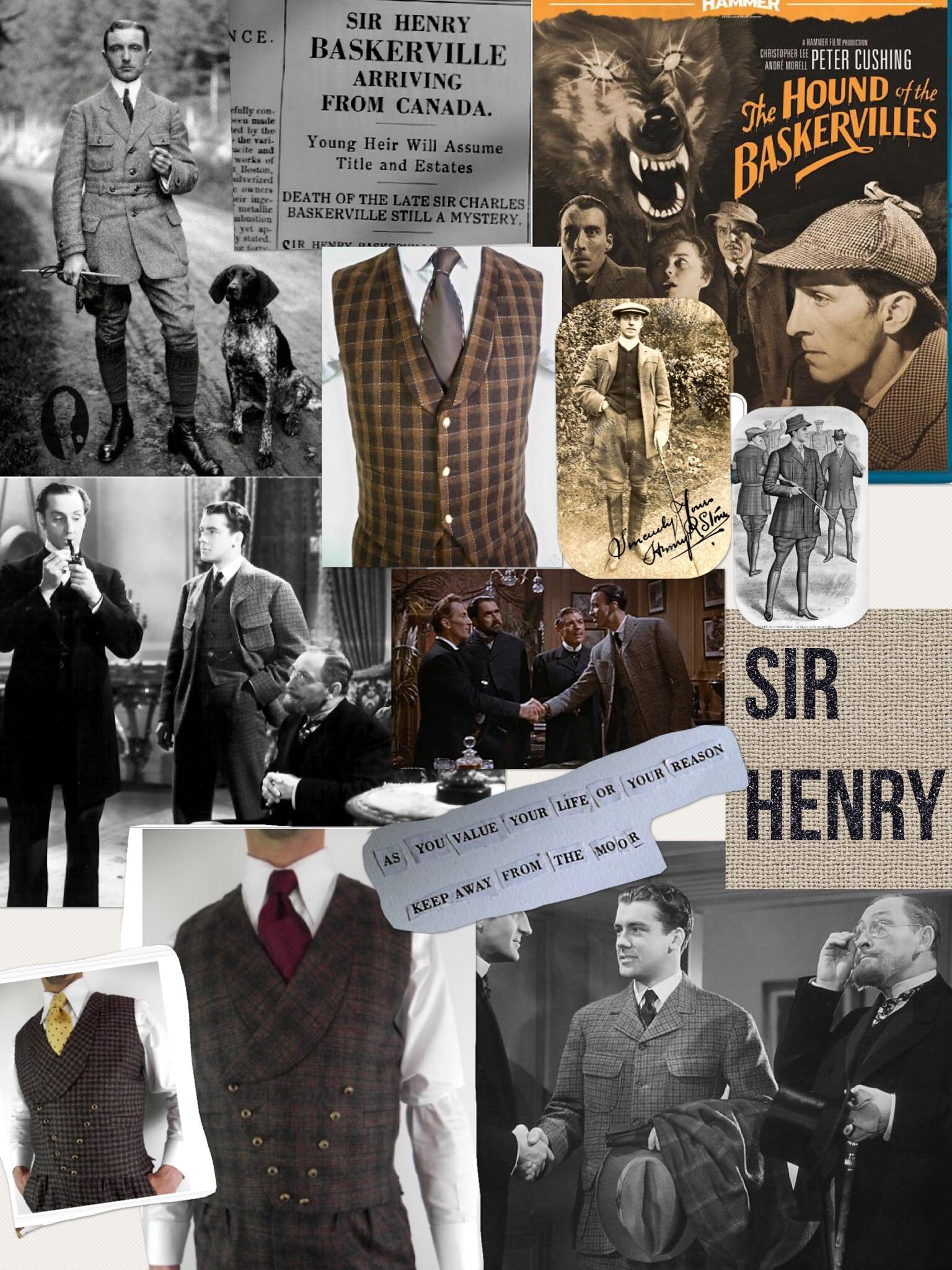 MB sir henry.jpg