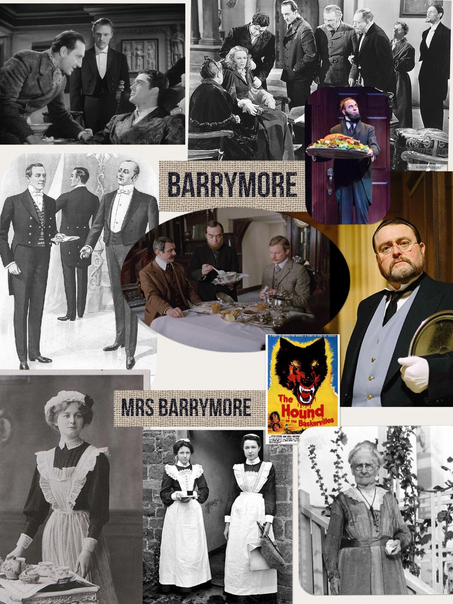MB Barrymores.jpg