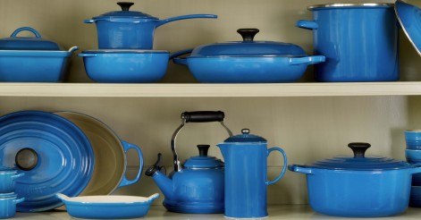 marseille_blue_cookware