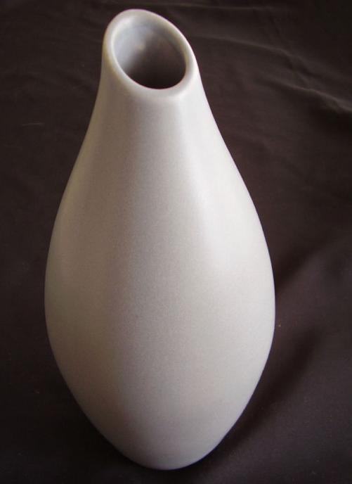 Portugese Pottery ELPA