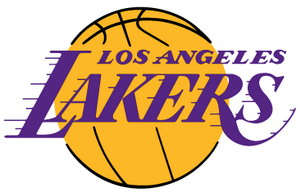lakers-logo.jpg