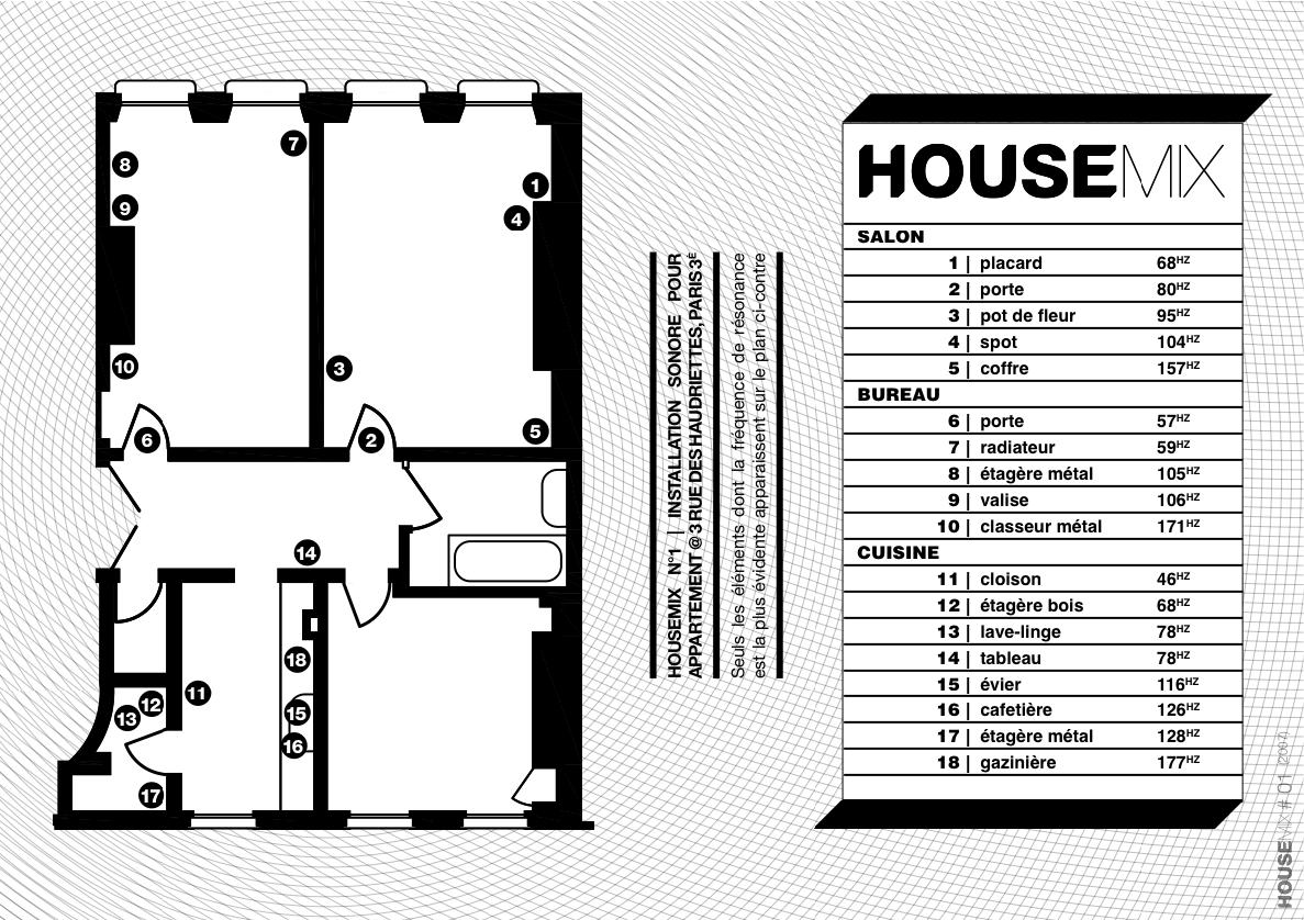 House Mix - copie.jpg