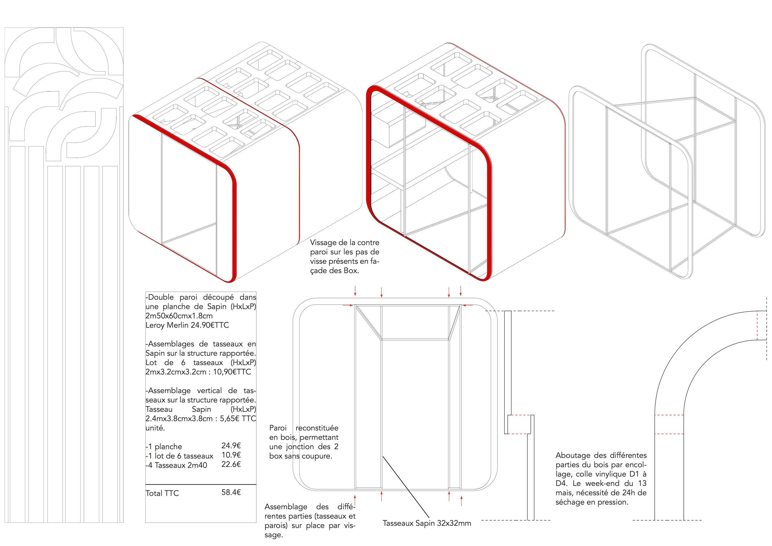 Structure bois.jpg