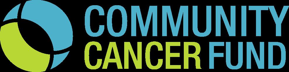 Community_Cancer_Fund_logo_horiz.png