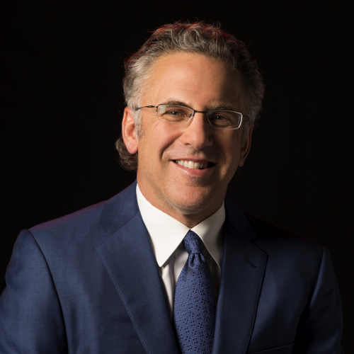 Neil Everett