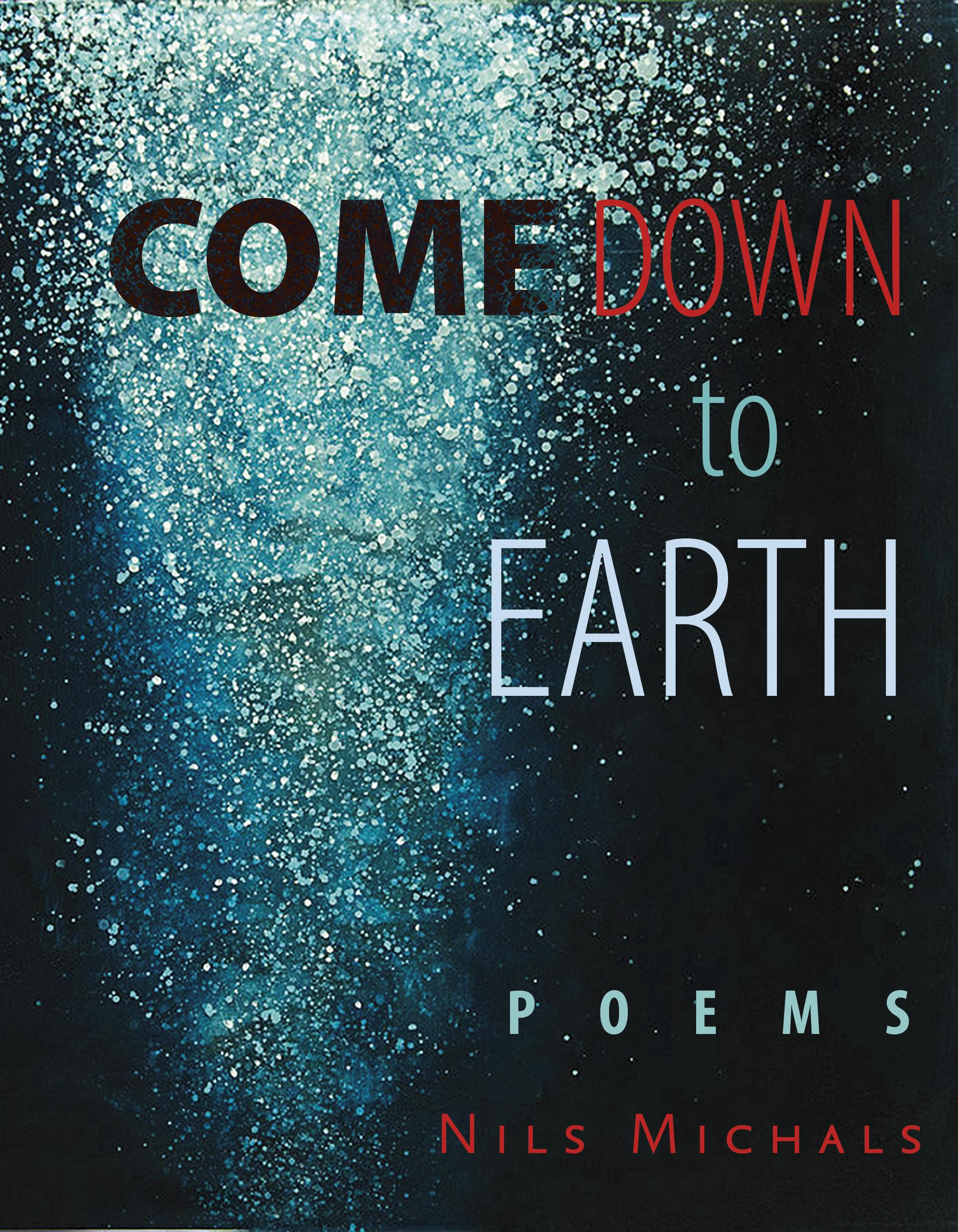 ComeDownto+Earth1.jpg