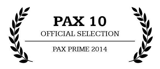 L_Pax10.png