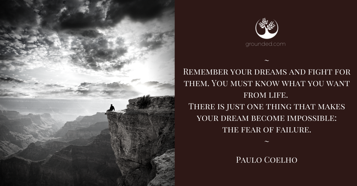 Remember your dreams and fight for them. (1).png
