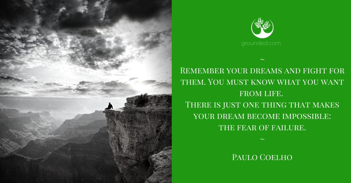 Remember your dreams and fight for them. (2).png