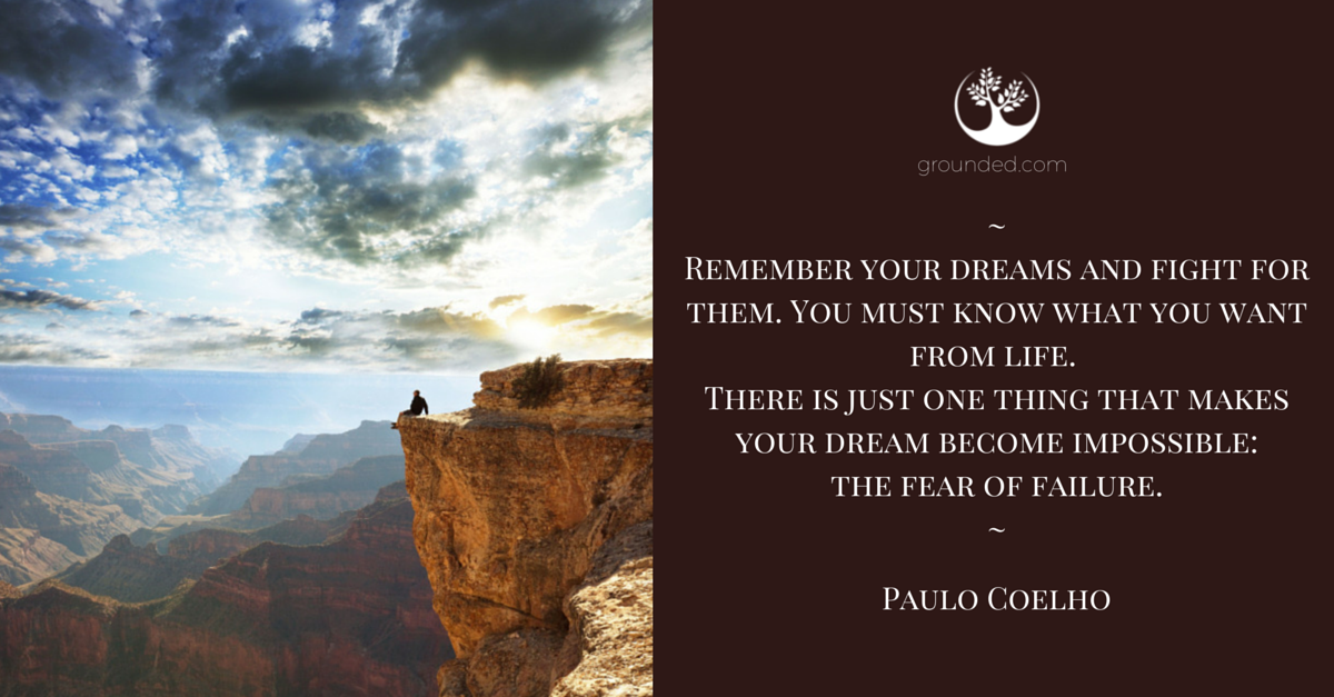 Remember your dreams and fight for them..png