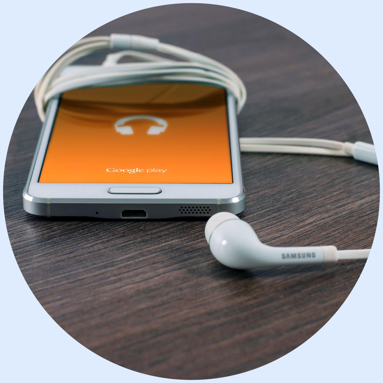 cell-phone-use-4.jpg