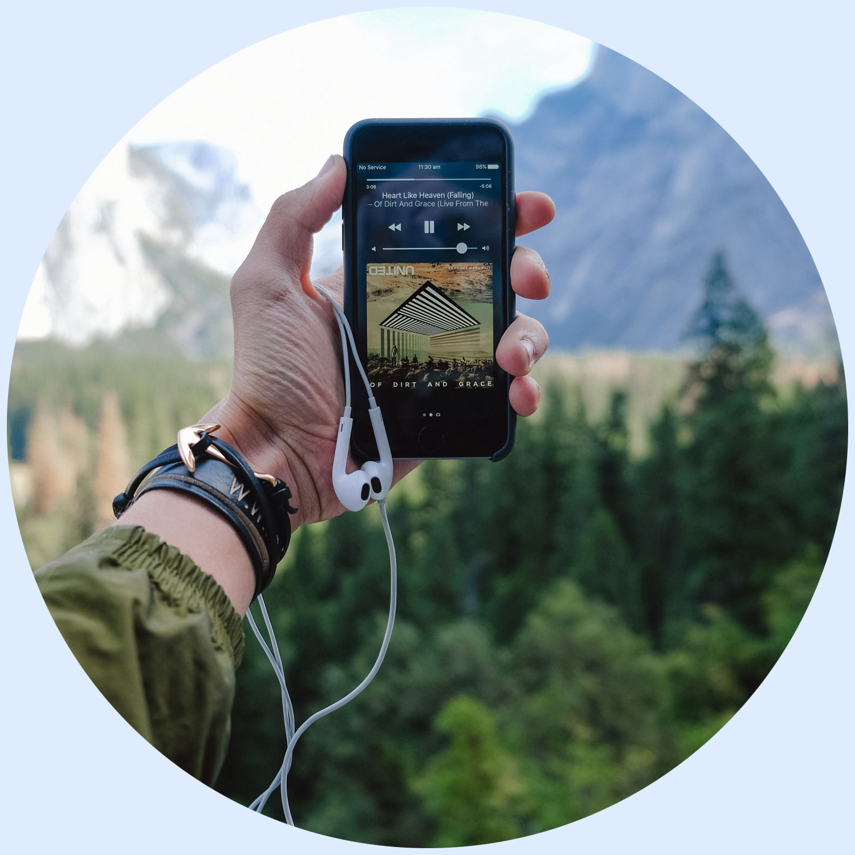 cell-phone-use-6.jpg