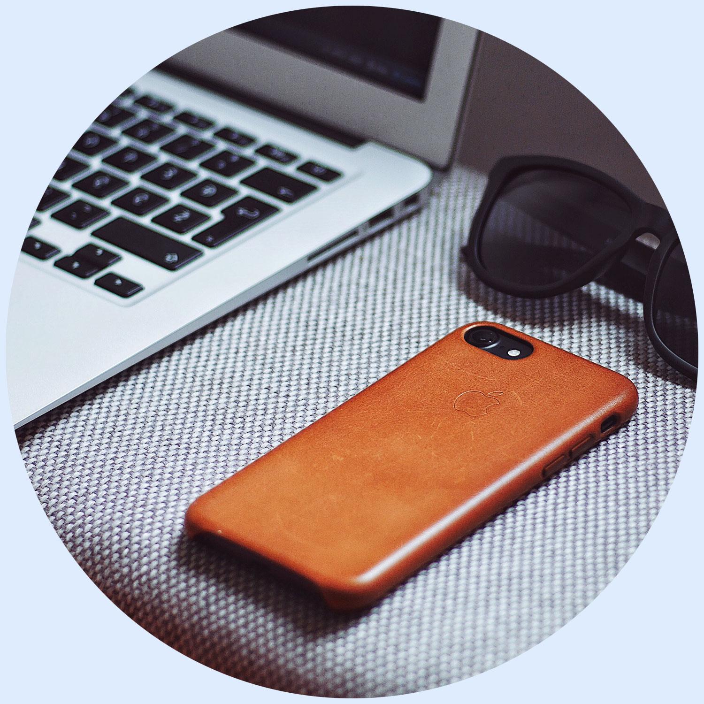 cell-phone-use-5.jpg