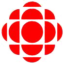 CBC Radio One Sudbury interview with Morning North's Marcus Schwabe