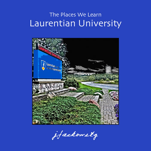 TPWL_LaurentianU_FrontCover.jpg