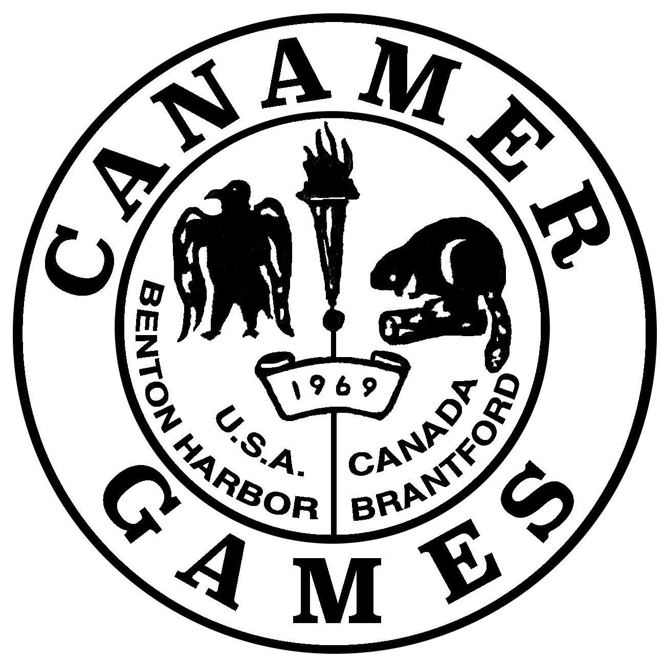CanamerGames_Logo_8861_Web.jpg