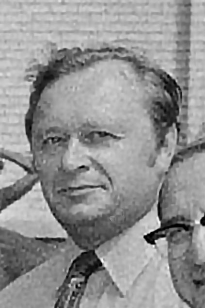 Mac Makarchuk (born 1931) was the New Democratic Party MPP for the riding of Brantford from 1967 to 1971 and from 1975 to 1981. Before he became MPP Makarchuk was a journalist for the Brantford Expositor. He was elected to City Council in 1972 and again in 1982. In 1959 Makarchuk offered to underwrite a national championship for Canadian university hockey but his offer was rejected by the eastern champion University of Toronto Varsity Blues. Ultimately the University Cup was established in 1963.  Image courtesy of the Brant Historical Society
