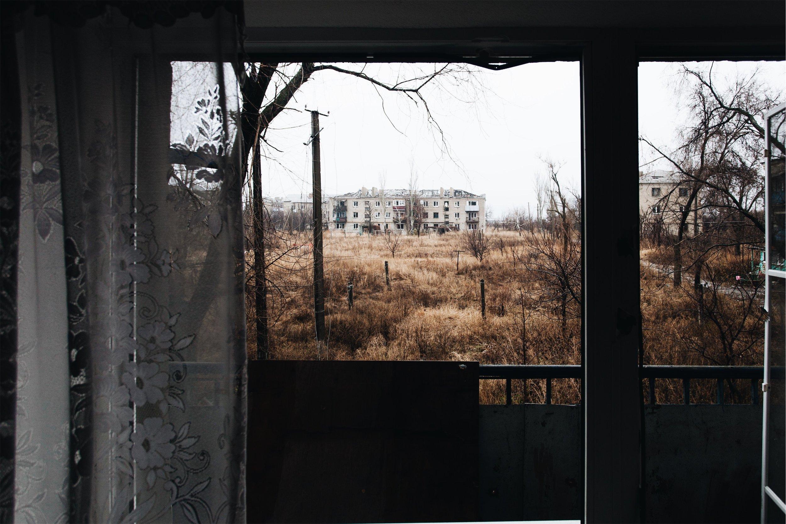 ausdemfenster.jpeg