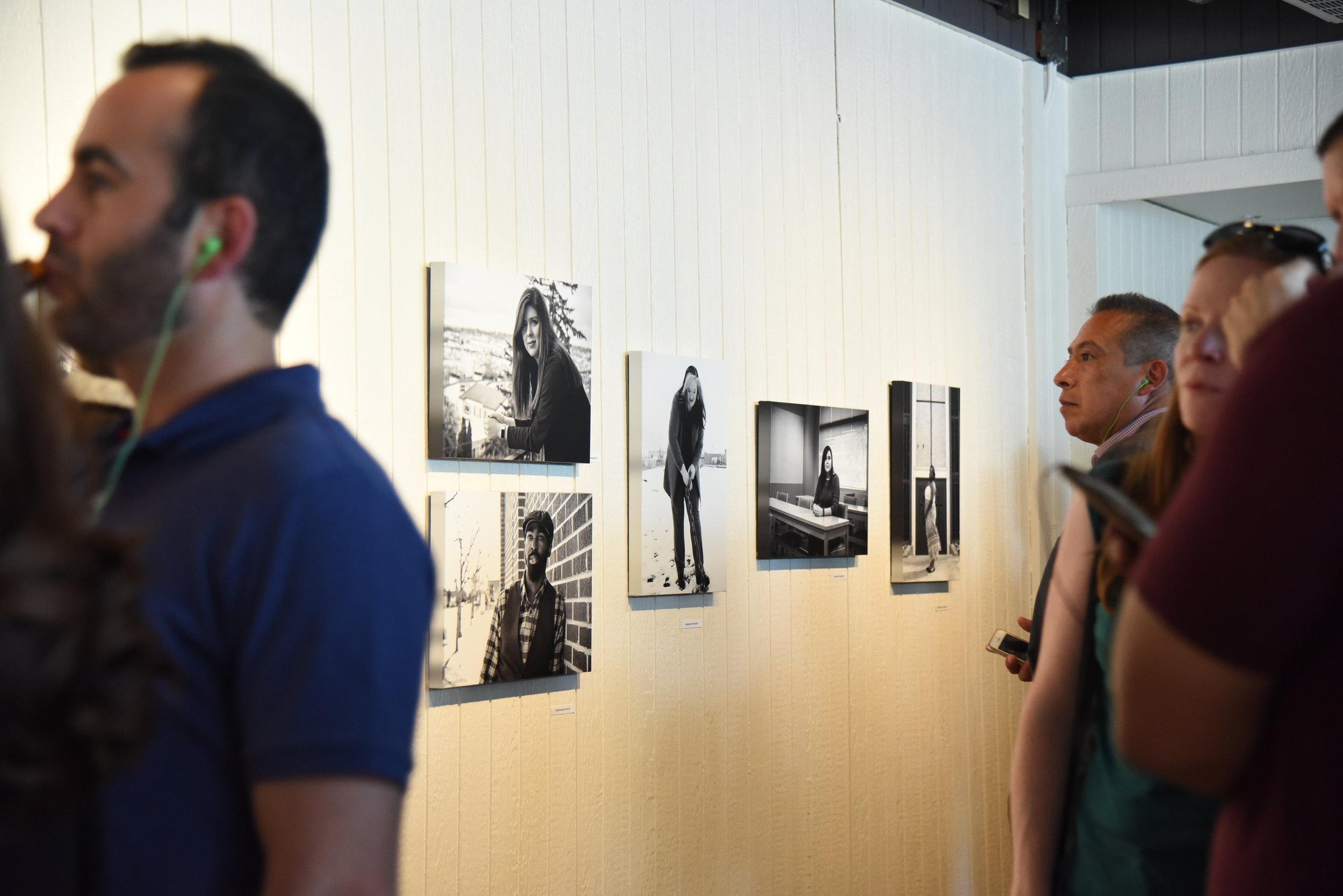 Human After All opening - DrewBoy Creative - July 2017-20.jpg