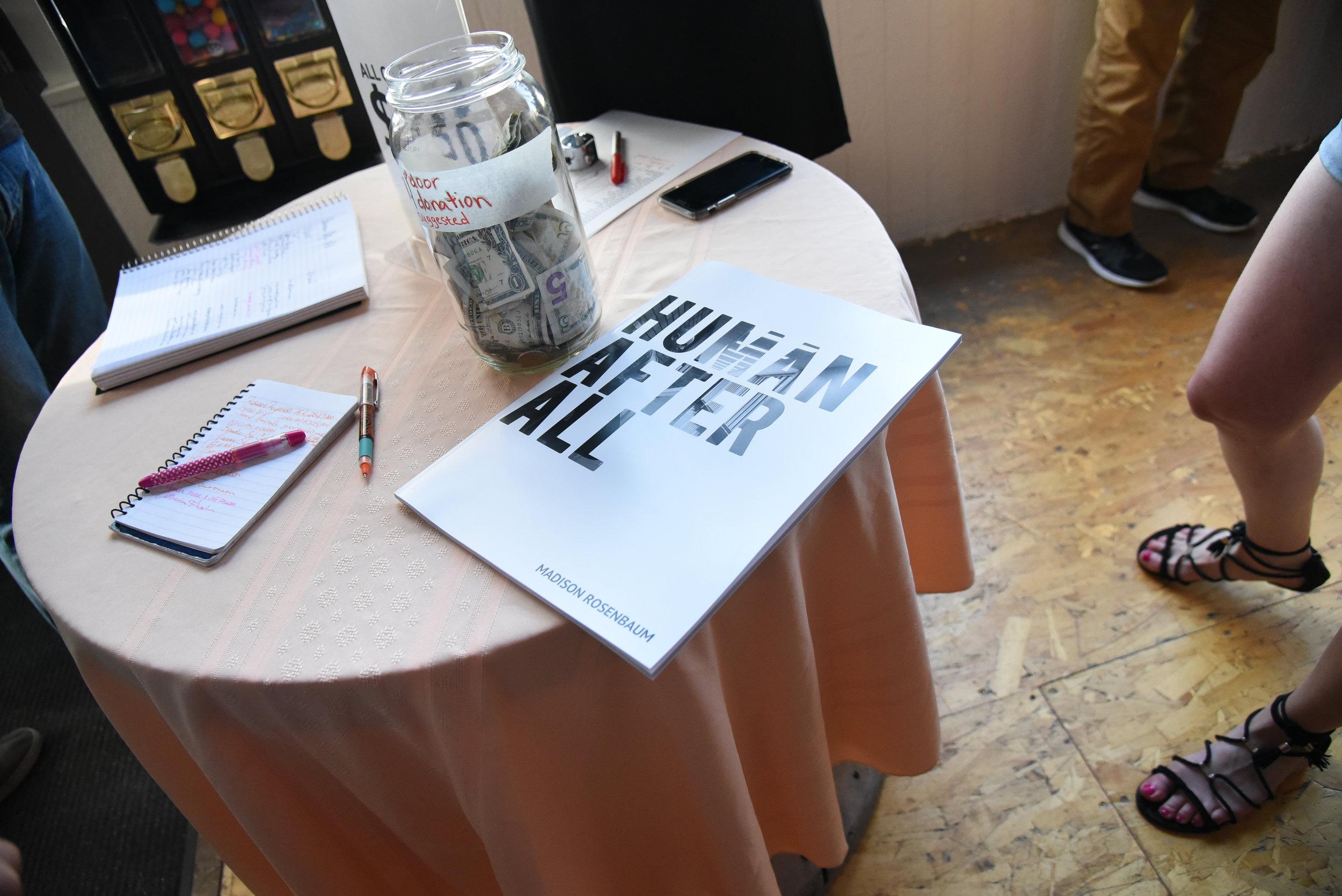 Human After All opening - DrewBoy Creative - July 2017-24.jpg