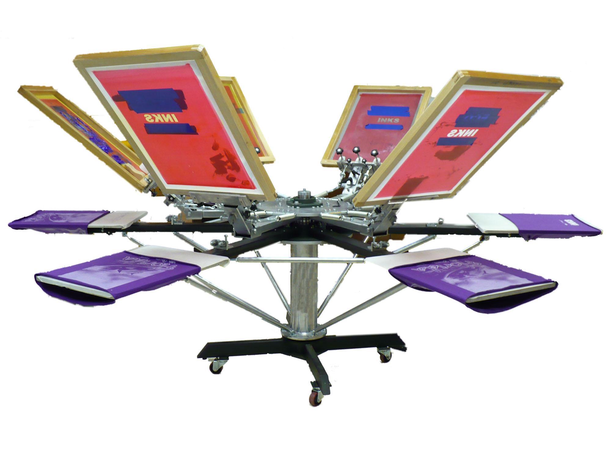 Manual-T-Shirt-Screen-Printing-Machine-M-606-.jpg