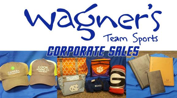 wagnersCorporateSales_banner.jpg