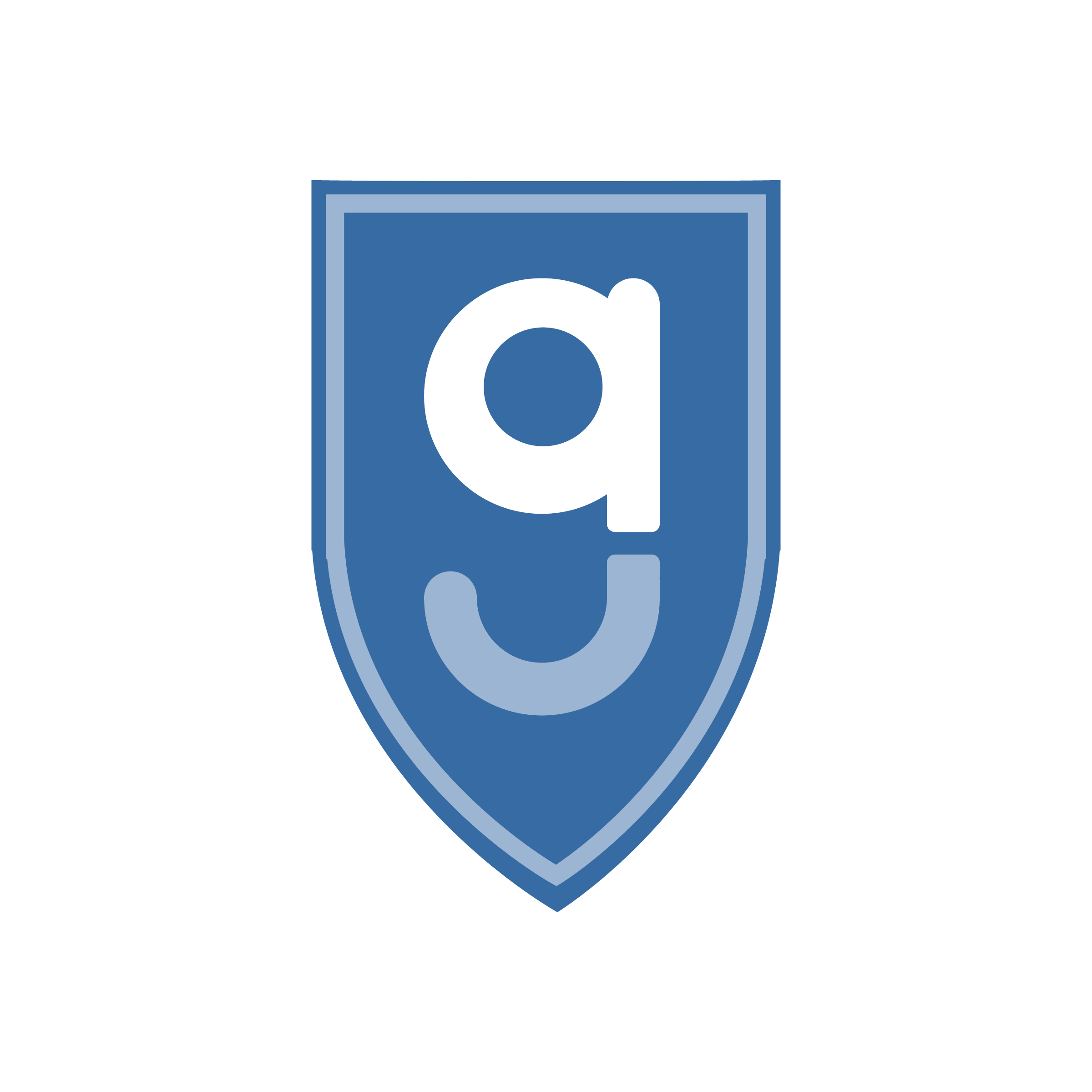 akilgrantlogo-01.png