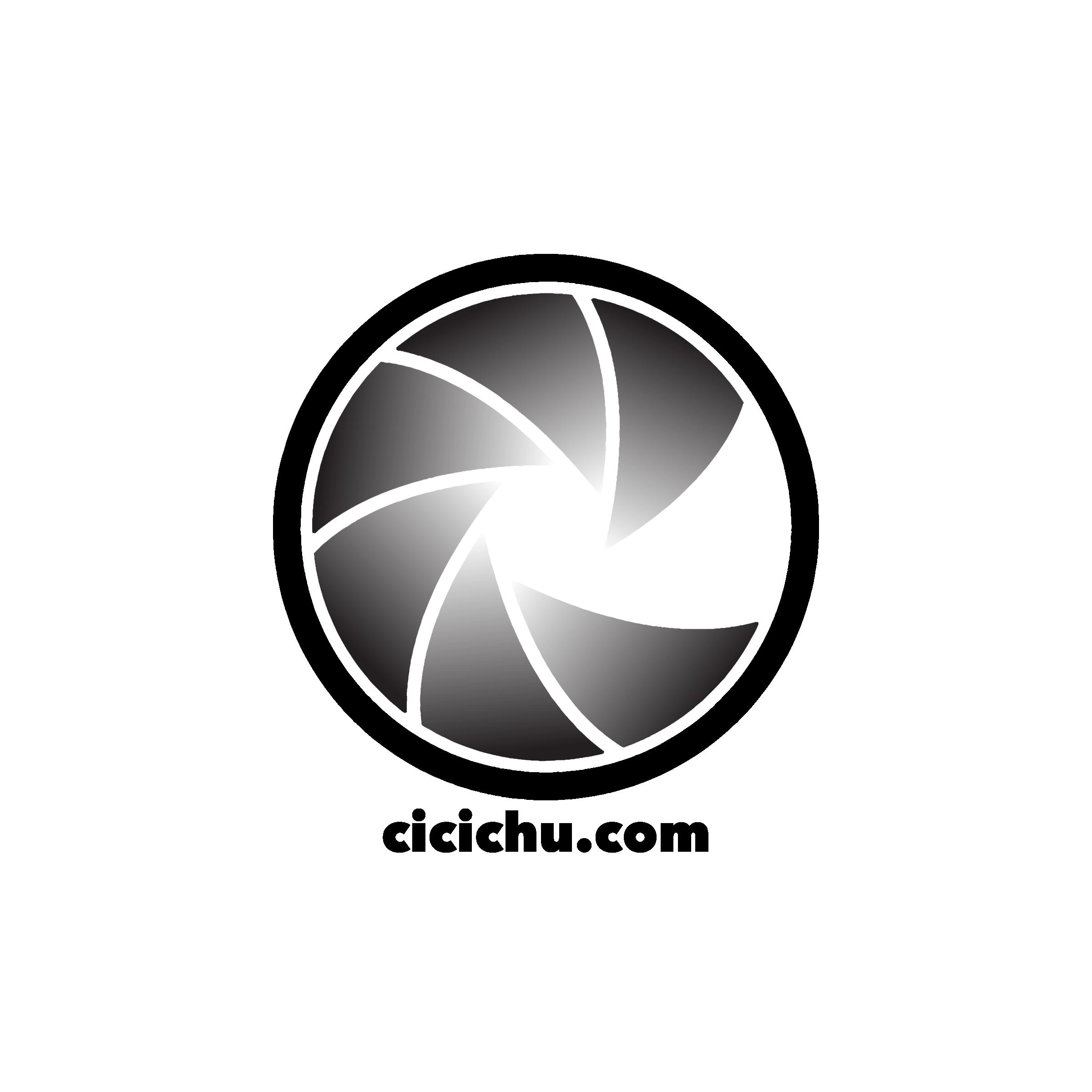 cicchu logo-01.png