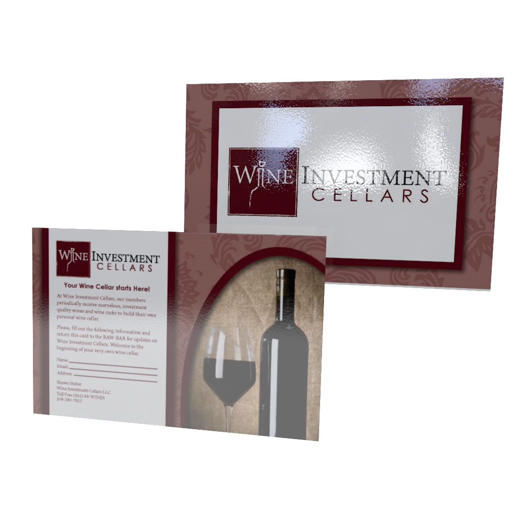 wine investment cellars--.png