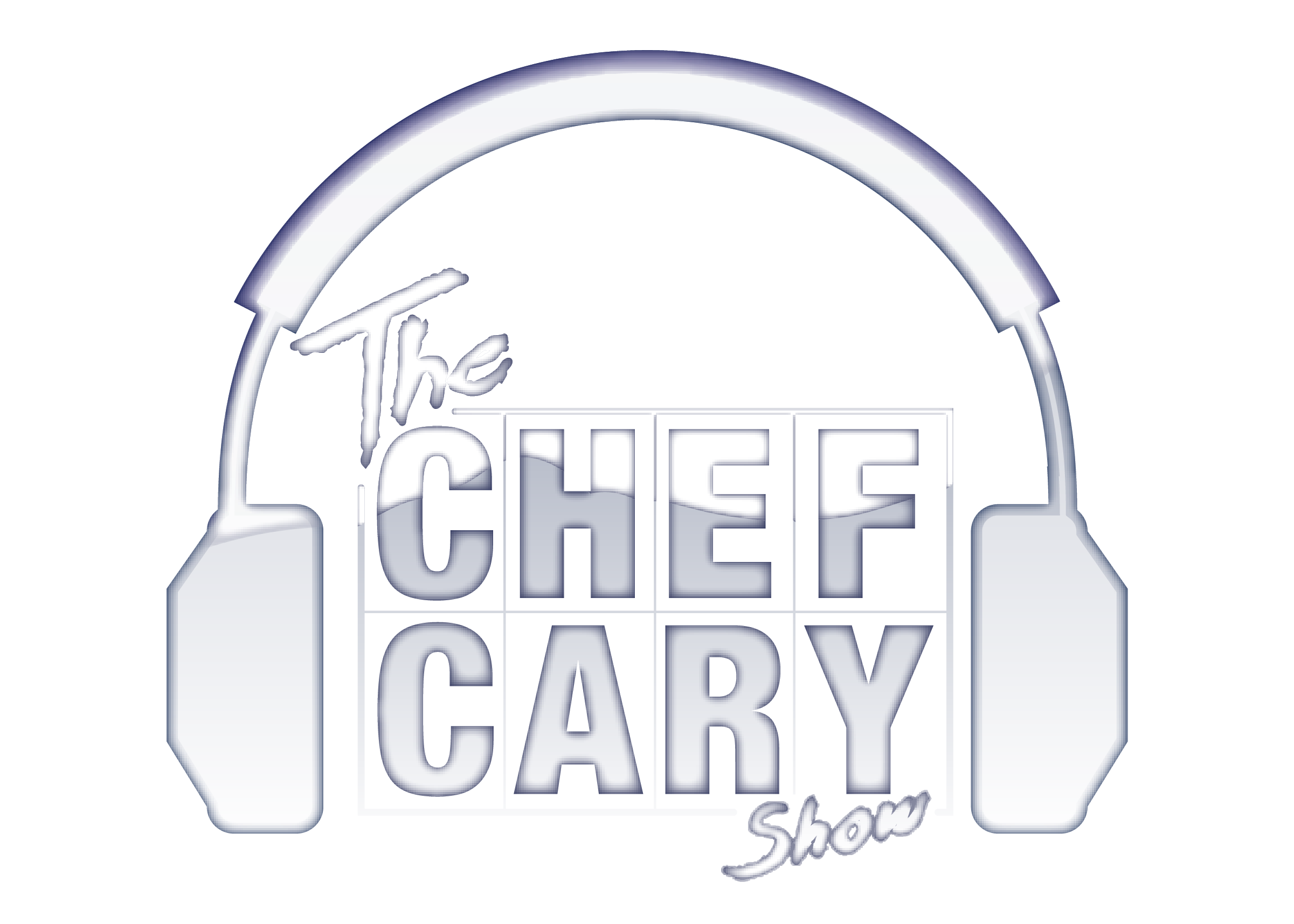 the chef cary show-03.png