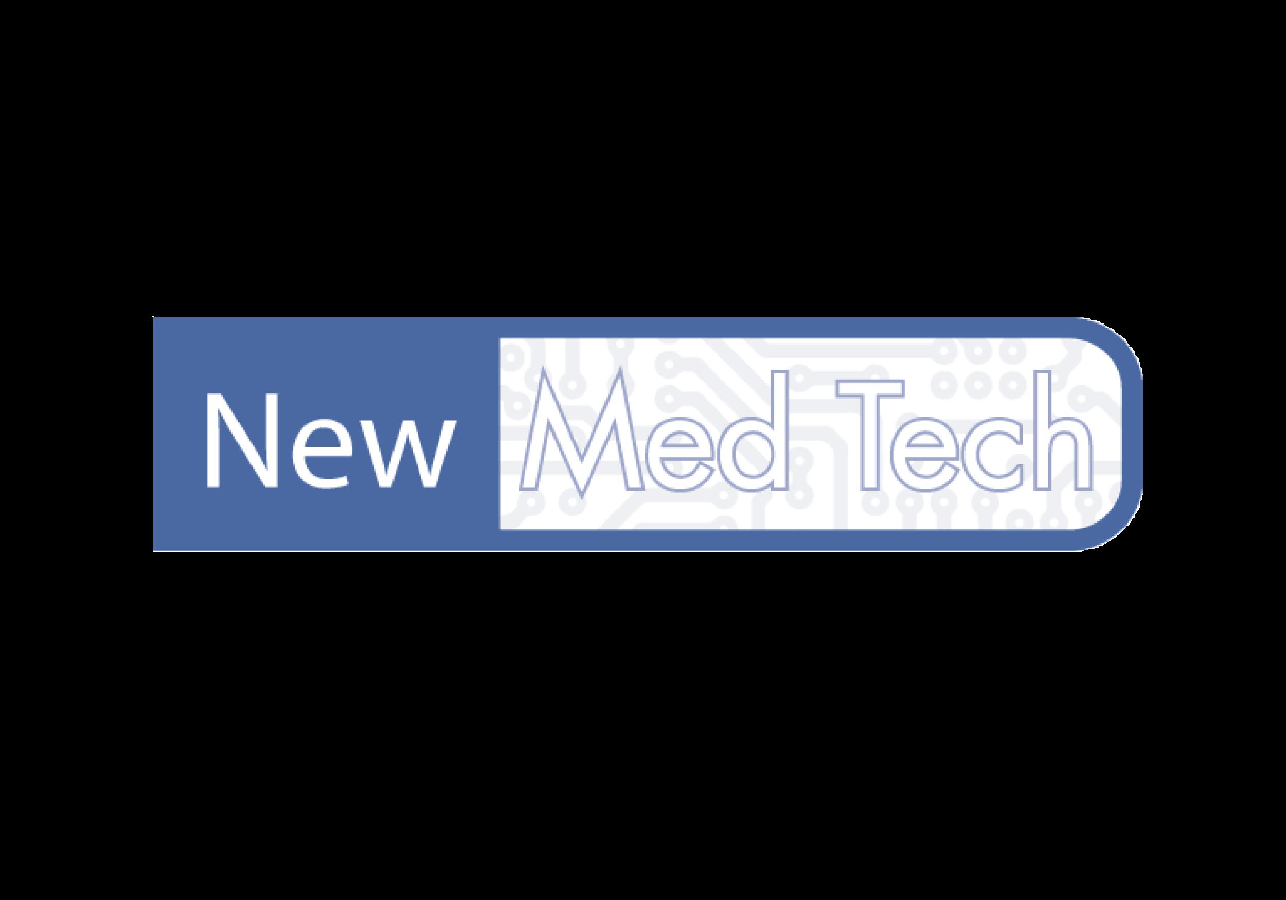 medical logo-3-01.png
