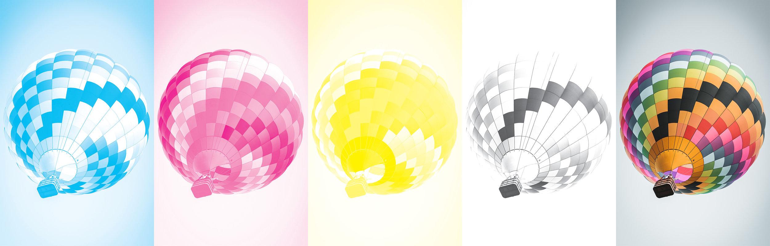 CMYK_hotairballoons.jpg