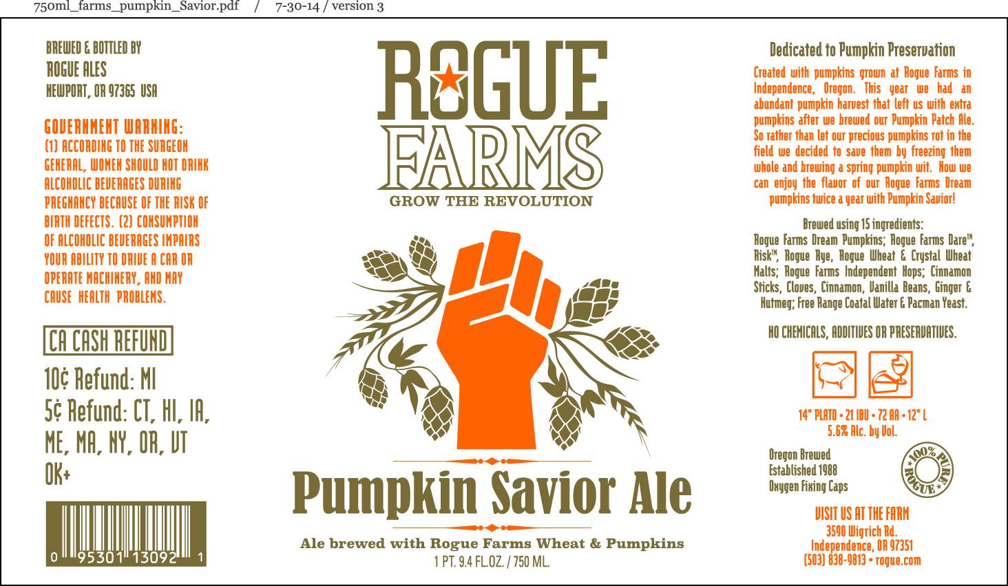 Rogue-Farms-Pumpkin-Savior-Ale.jpg