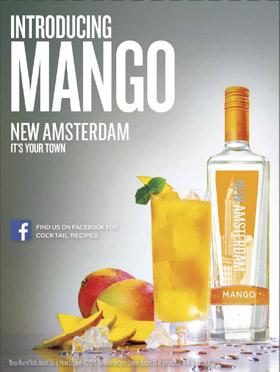 NA Mango.jpg