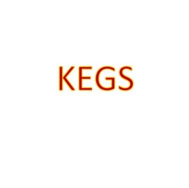 kegs.jpg