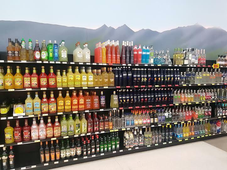 mixers and vodka.jpg