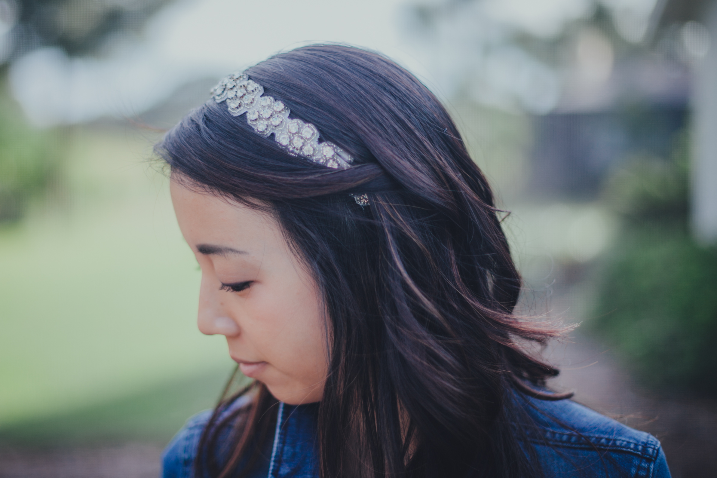 This Jenn Girl - Infinity Headbands 2