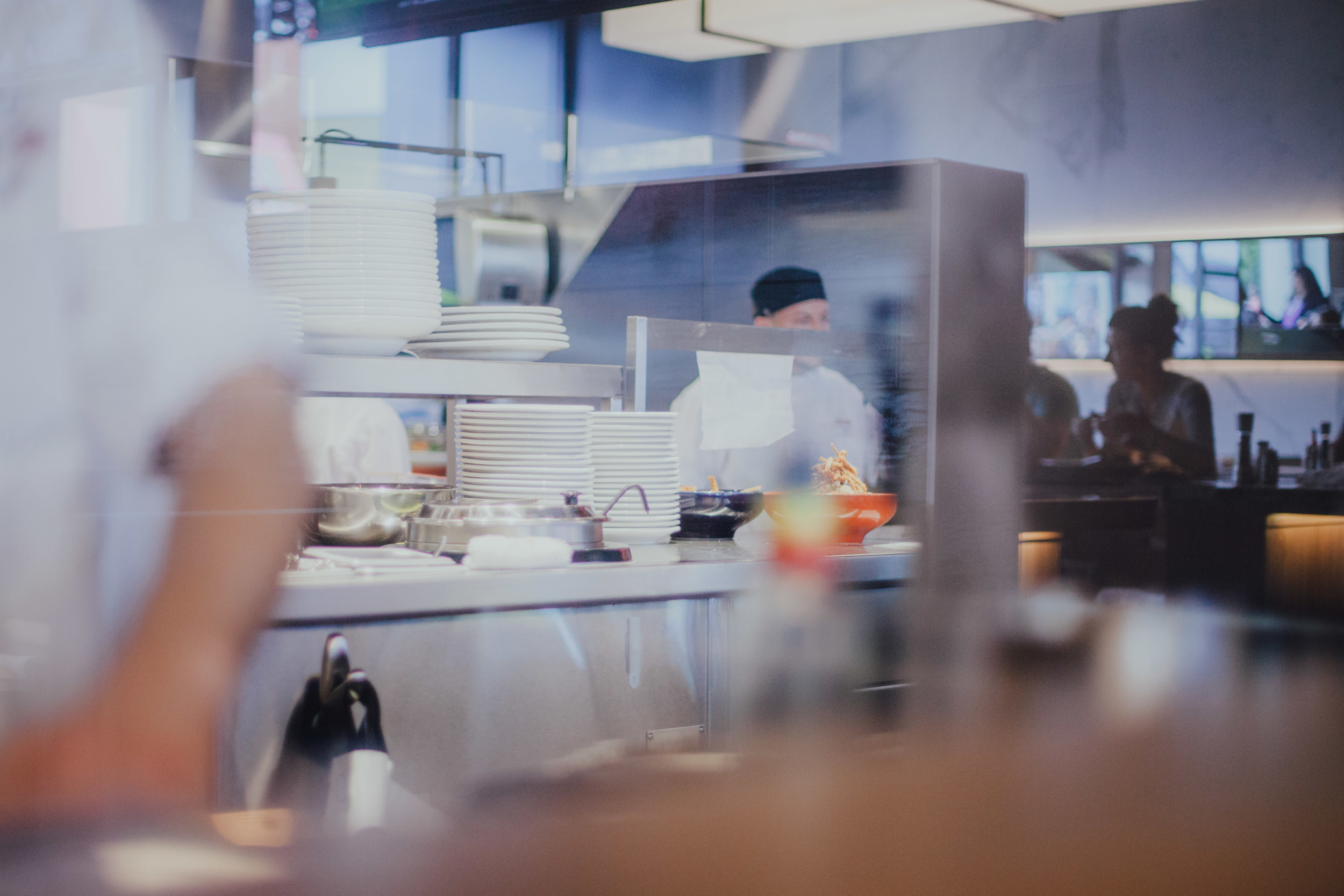 This Jenn Girl - Doc B's Fresh Kitchen 3
