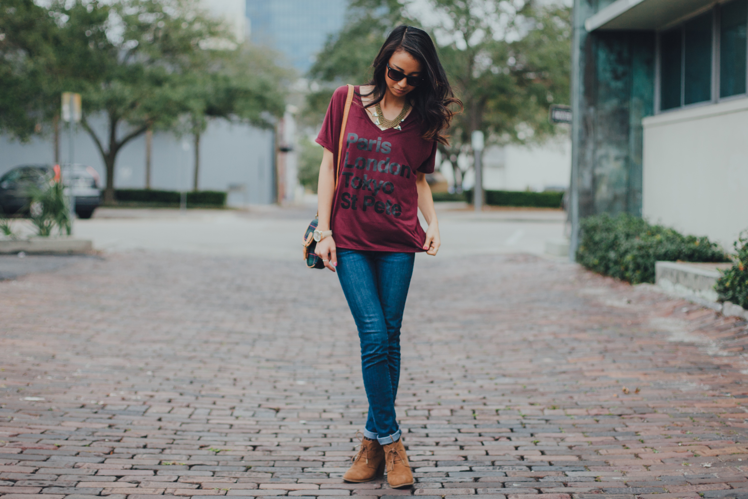 This Jenn Girl - MisRED Outfitters 3