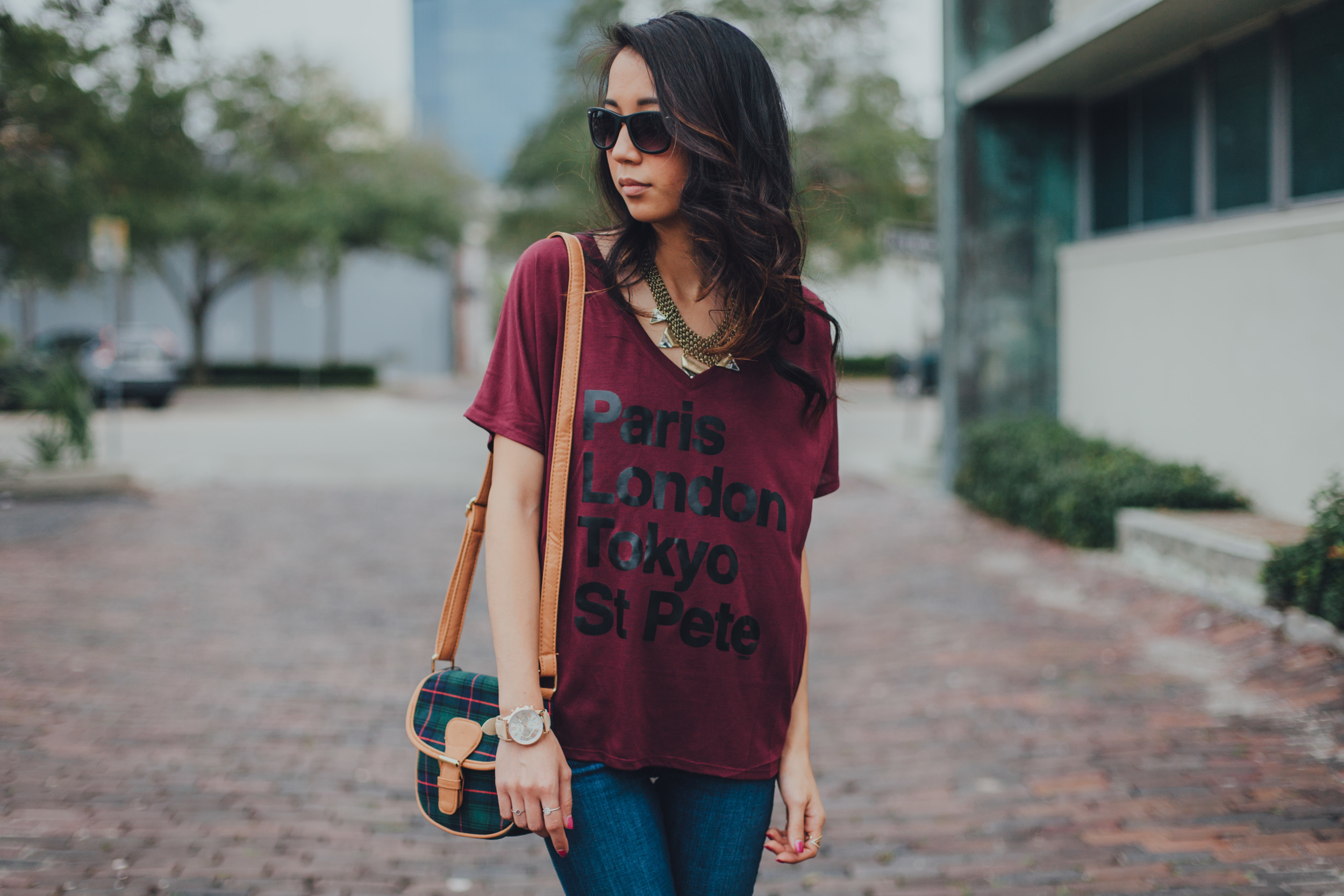 This Jenn Girl - MisRED Outfitters 4