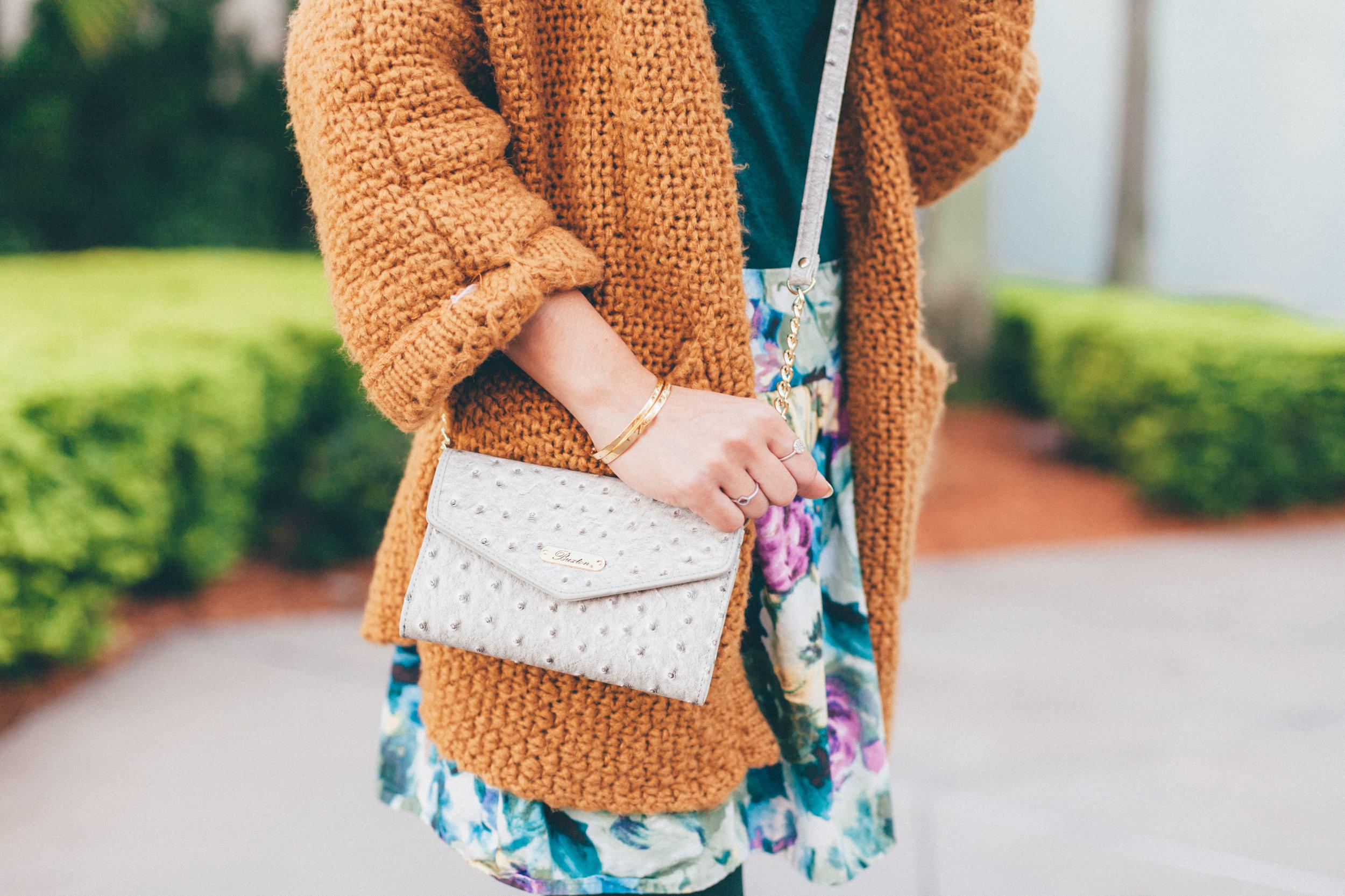 This Jenn Girl - Shein Sweater 3